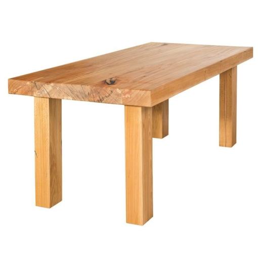 Klassik-Tisch