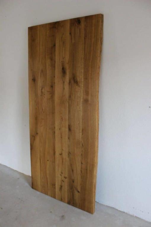 tischplatte-eiche 120 x 60