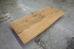 Tischplatten nach Maß