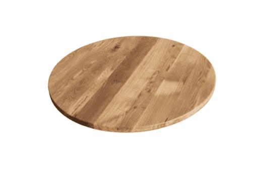 tischplatte-aus-eiche-rund-120cm