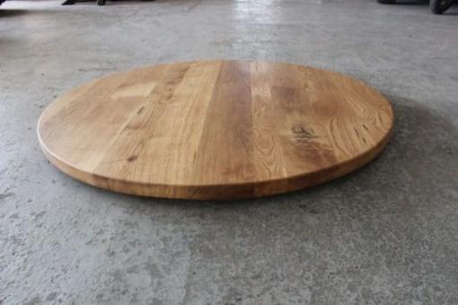 tischplatte-eiche-rund-120cm