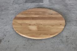 tischplatten-eiche-rund-120cm