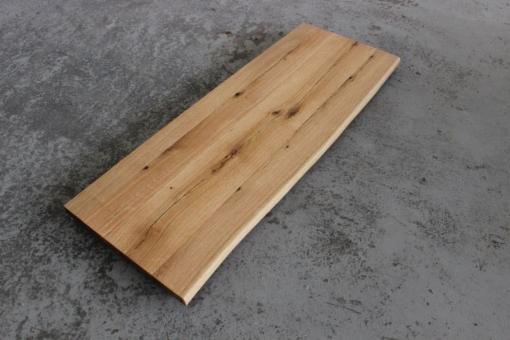 waschtischplatte-eiche-140x50x4-cm