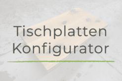 tischplatte-eiche-konfigurator